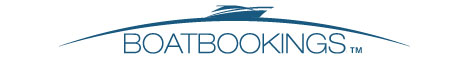 Boatbookings Yacht Charter